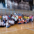 Kolorowa Olimpiada 2019-11-14