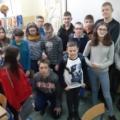 Warsztaty matematyczno-przyrodnicze 2019-12-02