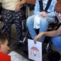 IV edycja Ogólnopolskiego Programu Uczymy Dzieci Programować wrzesień 2019-styczeń 2020