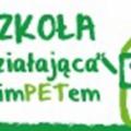 """Konkurs """"Działaj z imPETem"""" 2020-03-01"""