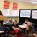 Międzyszkolne Warsztaty Czytelnicze 2020-03-02