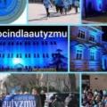 2 kwietnia Światowy Dniem Świadomości Autyzmu 202-04-02