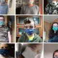 Koronawirus i inne choroby zakaźne