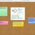 Warsztaty Dnia Bezpiecznego Internetu 2020-02-09