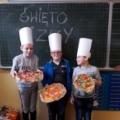 Międzynarodowy Dzień Pizzy 2020-02-09